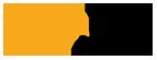 ESLV_Logo_Positive2